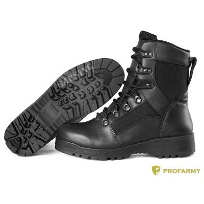Ботинки с высоким берцем Garsing 5002 FENIX