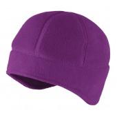 Шапочка 1 Polartec 200 violet