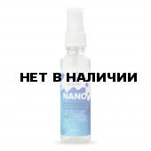 Водоотталкивающее самоочищающееся нанопокрытие ANTILIQ NANO 50мл