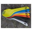 Ловилка WILDO® SPORK DARK GREY, W10309