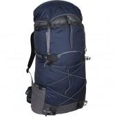 Рюкзак Gradient 60 v.2 S т. синий