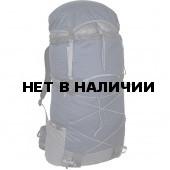 Рюкзак Gradient 60 v.2 L серый