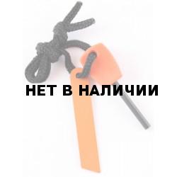 Огниво СЛЕДОПЫТ малое PF-FT-01