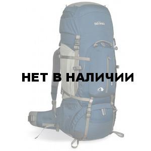 Универсальный трекинговый рюкзак Tatonka Yukon 60 1421.065 ocean
