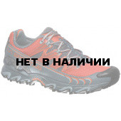 Кроссовки ULTRA RAPTOR Tangerine/Slate, 16U202903