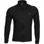 Куртка Enforcer черная