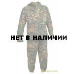 Костюм Сумрак-2 МПА-22 Лягушка