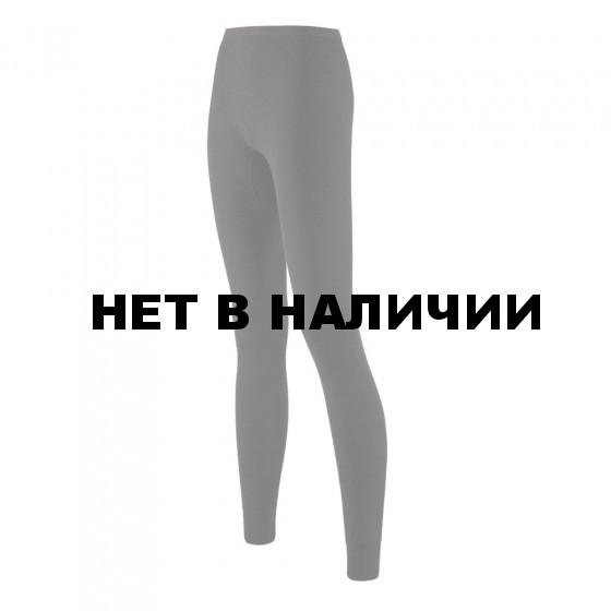 Панталоны длинные Laplandic Professional женские А 51 - Р / BK