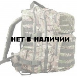 Рюкзак Эльбрус-40 мультикам