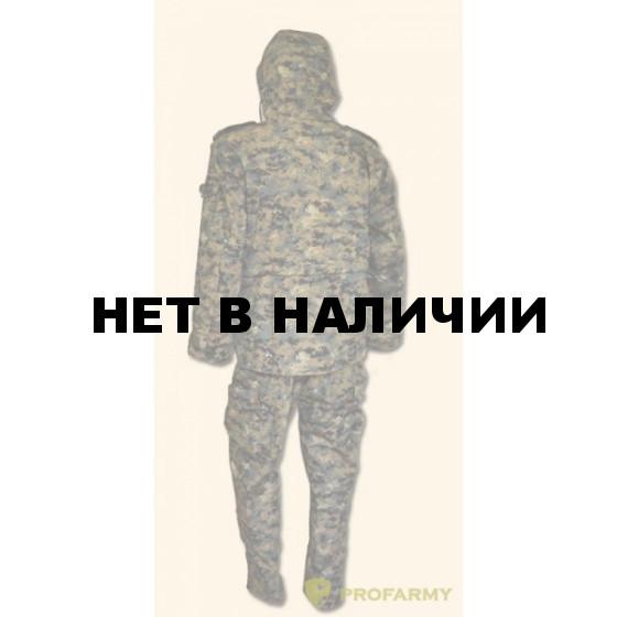 Костюм Смок MAPRAT рип-стоп
