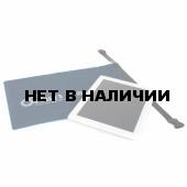 Гермочехол под планшет ПВХ трикотаж черный
