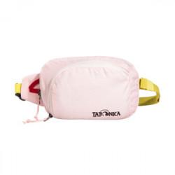 Сумка поясная HIP SLING PACK S pink, 2194.053