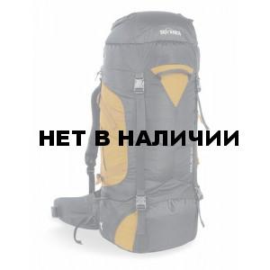 Рюкзак SYLAN 50 black, 1406.040