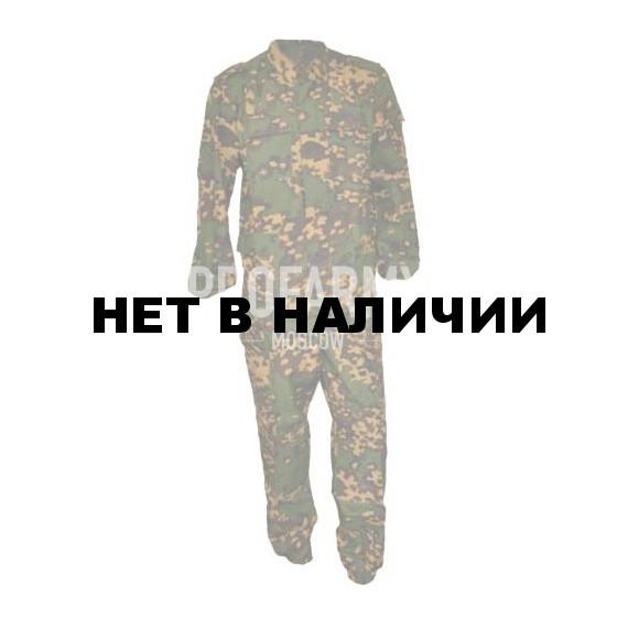Костюм КЗМК-2 лягушка