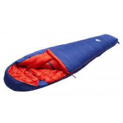 Спальный мешок Trek Planet Bergen (70355)
