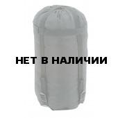 Компрессионный мешок BASK COMPRESSION BAG V2 M черный