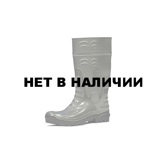 Сапоги мужские ПВХ Speci.All 179-70 олива