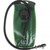 Питьевая система SWC MPS 2L