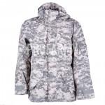 Куртка At-Digital 10620070