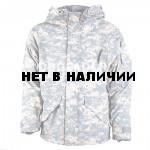 Куртка зимняя US ламинат at-digital