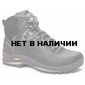 Ботинки трекинговые Gri Sport м.12833 v16 утепленные