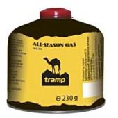 Баллон Газовый Tramp 230 г. TRG-003