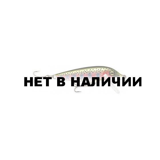 Воблер Rapala CountDown (5см) (5 гр) CD05/RT