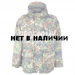 Куртка Смок-3 (излом) RipStop