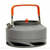 Чайник с теплообменной системой FEAST XT1, 0.8 л
