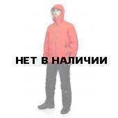Мембранная куртка BASK GRAPHITE NEOSHELL EXTREME золотой свтл