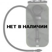 Питьевая система SWC М 3L