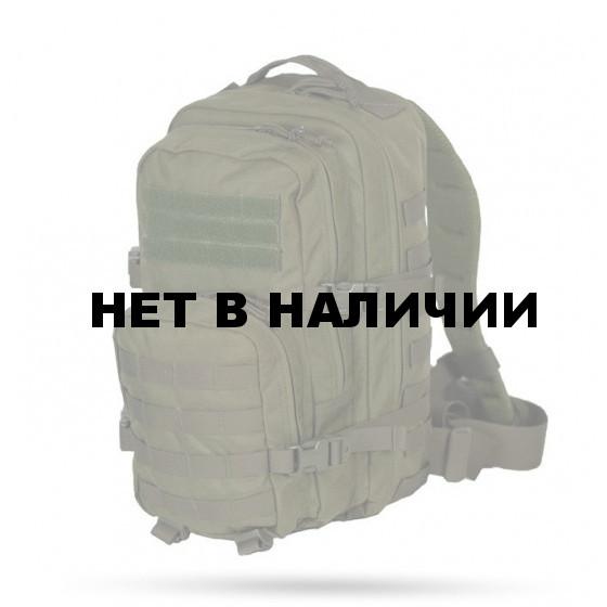 Рюкзак Урбан ВВ-103- OD