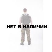 Ранец патрульный УМБТС 6ш112 25 литров Polyamide 750 Den олива темная