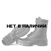 Ботинки с высокими берцами Garsing 0801 CORPORAL