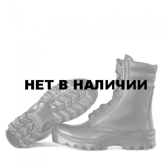 Ботинки с высокими берцами Garsing 0801 «CORPORAL»