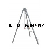 Штатив-тренога Трипод ШТ-01