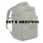 Рюкзак Сигма 35 л, олива