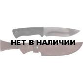 Нож Близнец ст. AUS-8 (Семин)