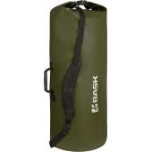 ермомешок BASK WP BAG 130 V2 хаки