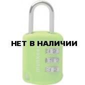 Брелок Кодовый замок 2 (упак=10 шт), 3605