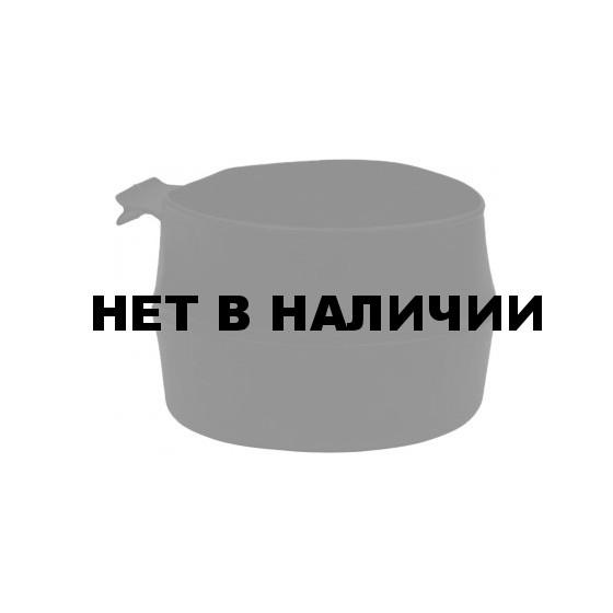 Кружка складная, портативная FOLD-A-CUP® BIG BLACK, 10021