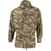Куртка маскировочная multipat (multicam)