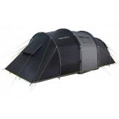 Палатка Tauris 4 darkgrey-green 440x240x180, 11560