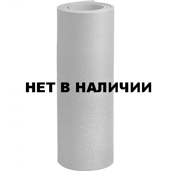 Коврик ППЭ Пикник 8мм