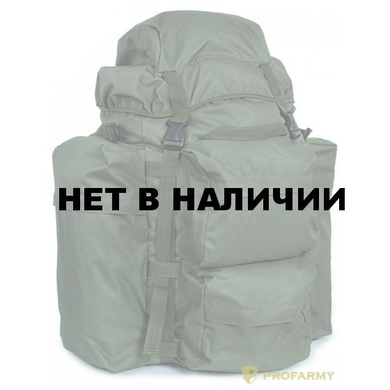 Рюкзак РР Егерь-2 60л олива