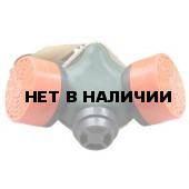 Респиратор БРИЗ-3201 (РУ-60м) К1Р1 (КД)
