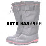 Бахилы для охотников из ТЭП Nordman New Red (два карабина)