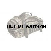 Дорожная сумка Путник мультикам