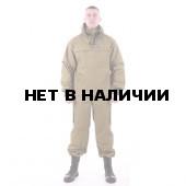 Костюм Антигнус хаки
