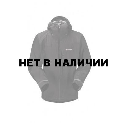 Куpтка мужская MINIMUS JKT, XL 42 black, MMIJABLAX1